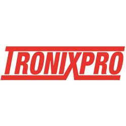 Tronixpro
