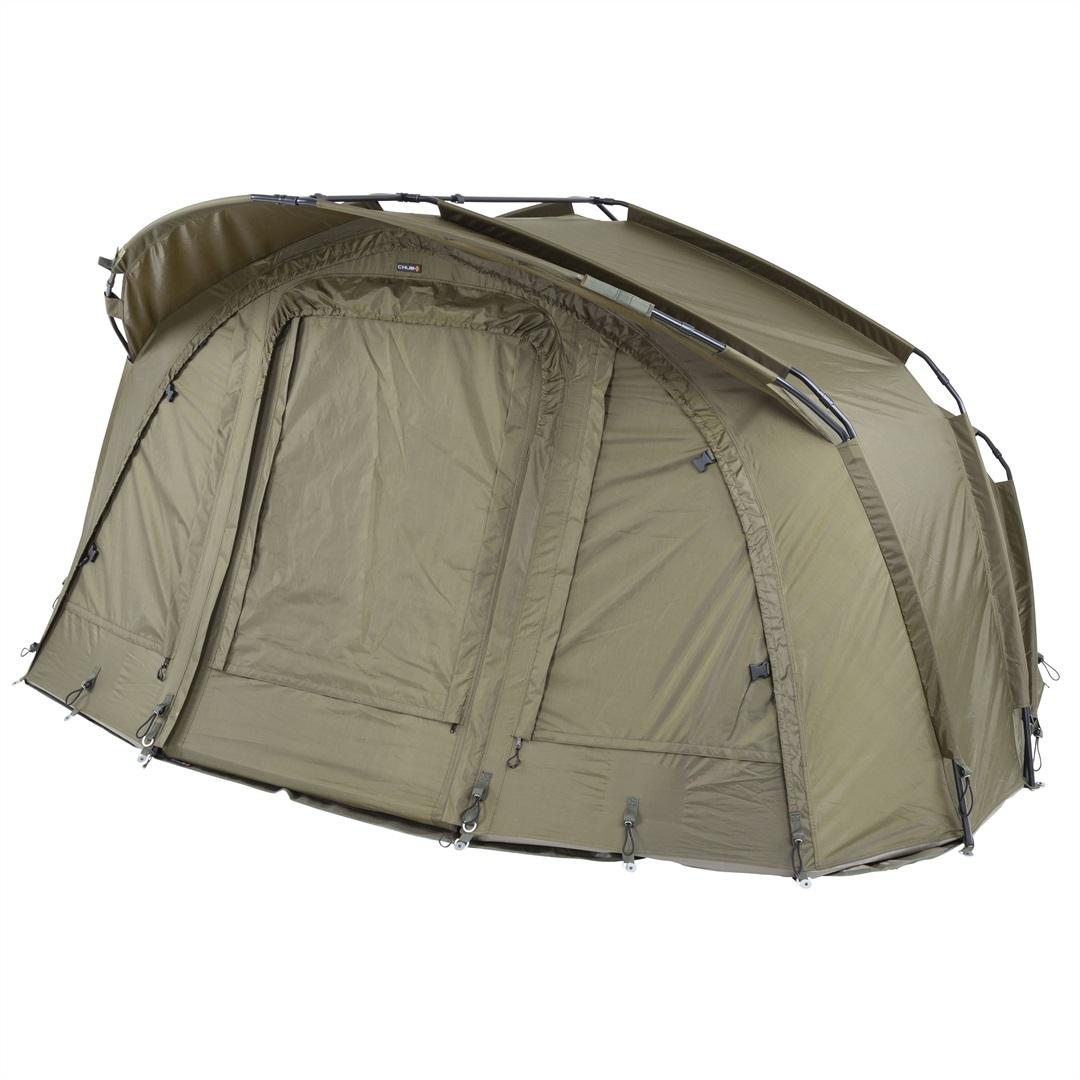 Chub Cyfish Dome 1 Man