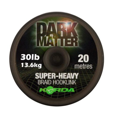 Korda DM Super Heavy 30lb