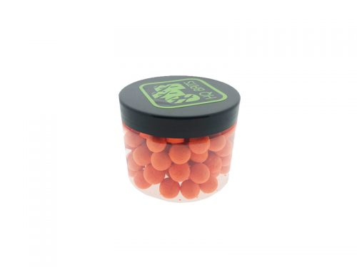 CBB HQ Baits Spicy Peach Pop-Ups 12mm