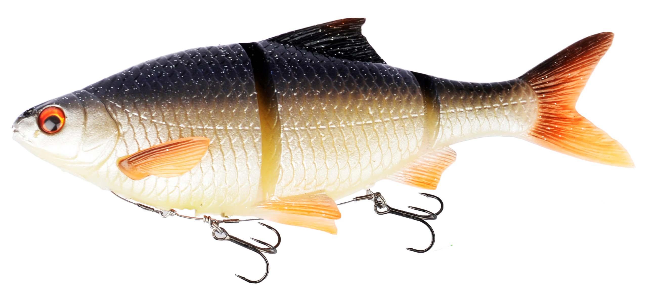 Savage Gear line thru Roach Roach 32cm 420gr