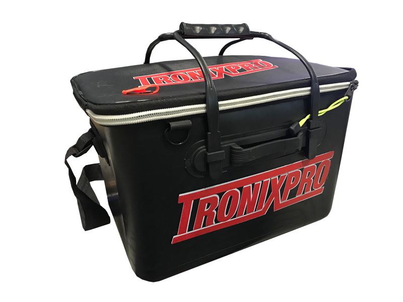 Tronixpro Waterproof Bag