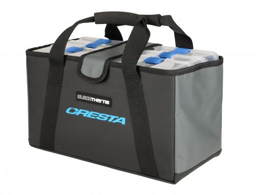 Cresta Blackthorne Tacklebox Bag