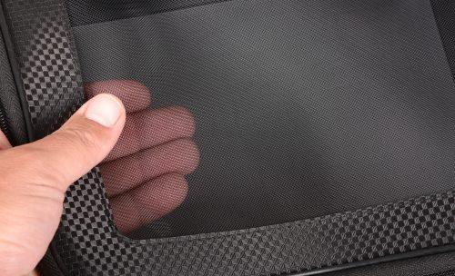 Cresta EVA Bait Bag Micro Mesh Small