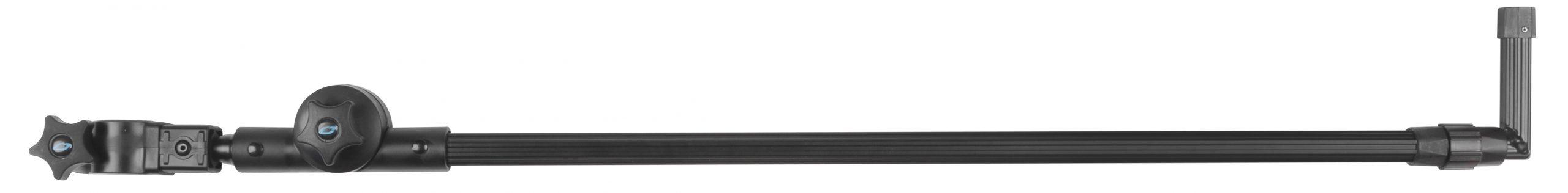 Cresta Tele Feeder Arm 130cm