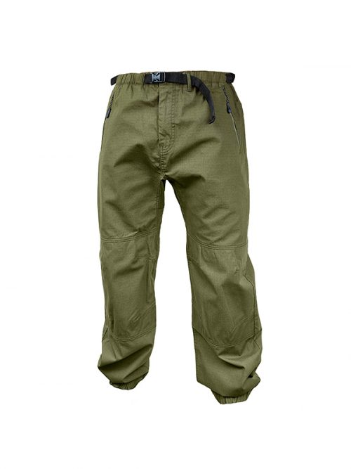 Fortis Elements Trail Pant Trousers