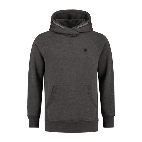Korda Limited Edition TK Hoodie Charcoal