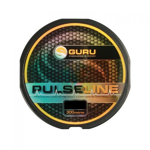 Guru Pulseline 300m