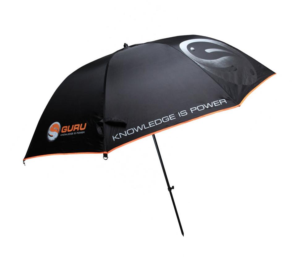 Guru Umbrella Large 220cm