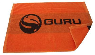 GHT Guru Hand Towel