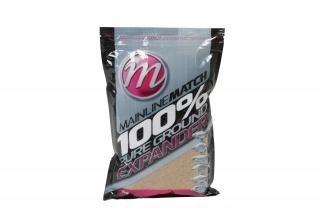 MM2904 Mainline Matsch 100% Pure Ground Expander 1kg