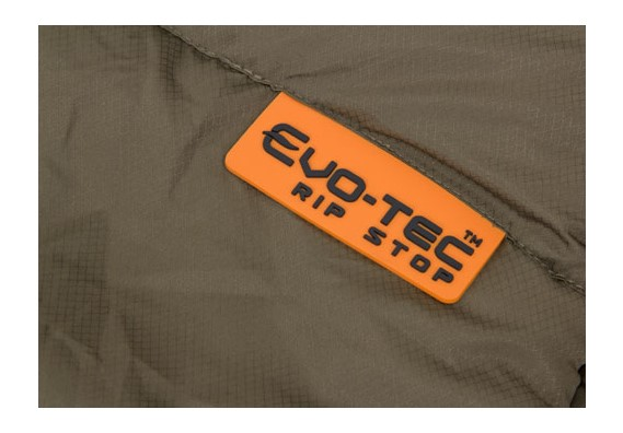 FOX EVO-TEC ERS1 Sleeping bag