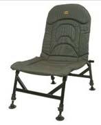 Fox Evolution Chair