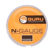Guru N-Gauge 100m