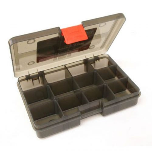 FOX Stack N Store Box 16 Comp S