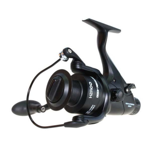 GoFish Baserunner 4000