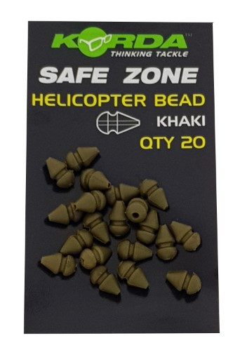 Korda Helicopter Bead