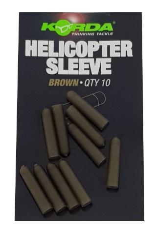 Korda Helicopter Sleeve