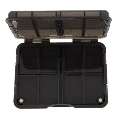 Korda Mini Box 16 Compartment