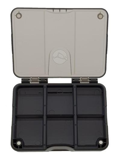 Korda Mini Box 9 Compartment