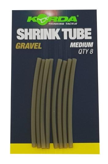 Korda Shrink Tube Gravel