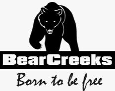 Bearcreeks