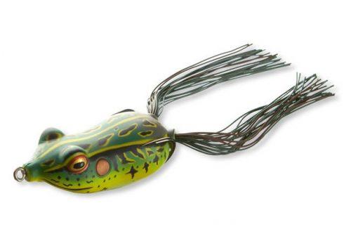 Daiwa D-Frog 6cm 17gr