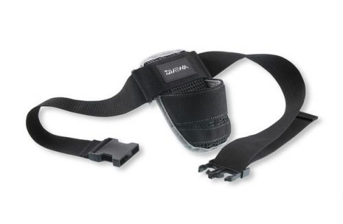 Daiwa Fighting Belt XL