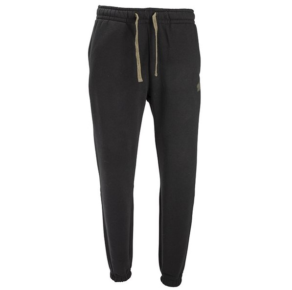 Nash Black Edition Jogger