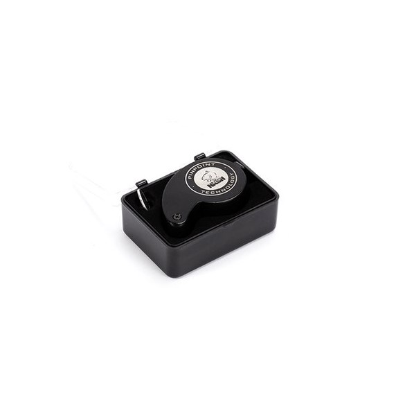 Nash Pinpoint Led Eye Glass